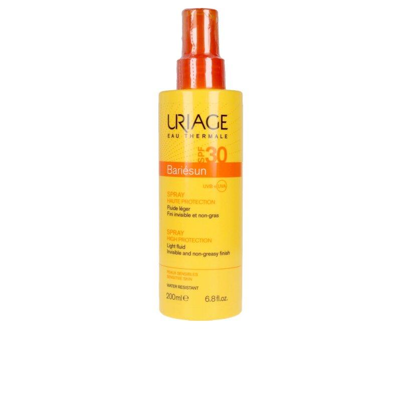 Uriage Bariésun Spray High Protection SPF30 200ml