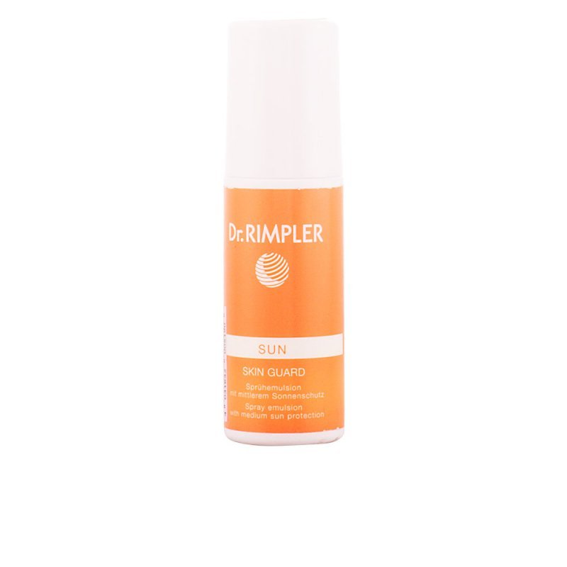 Dr. Rimpler Sun Skin Guard SPF15 Spray 100ml