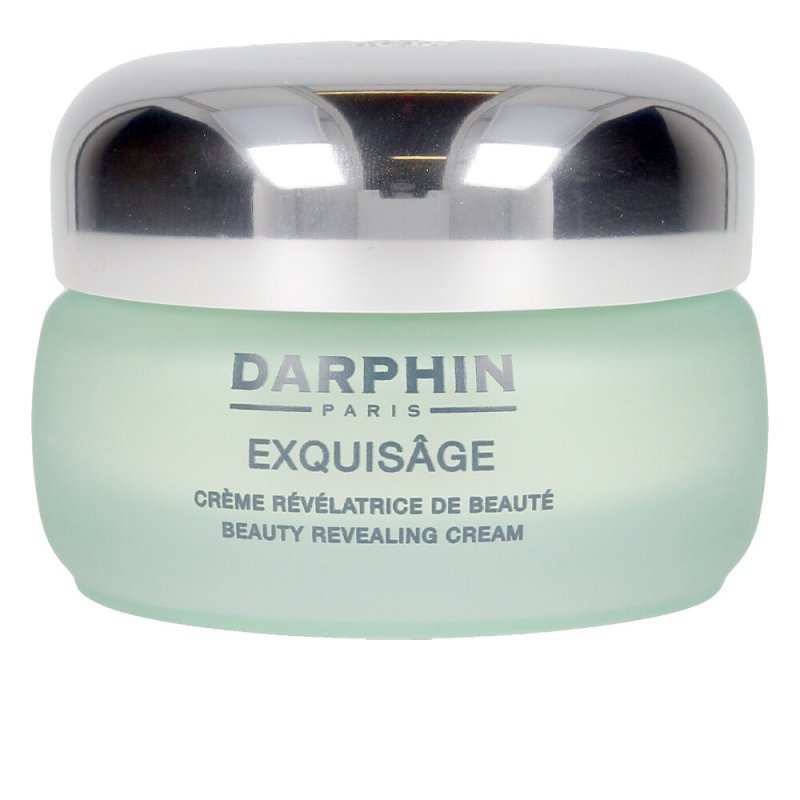 Darphin Exquisâge Beauty Revealing Cream Crema Antiedad 50ml