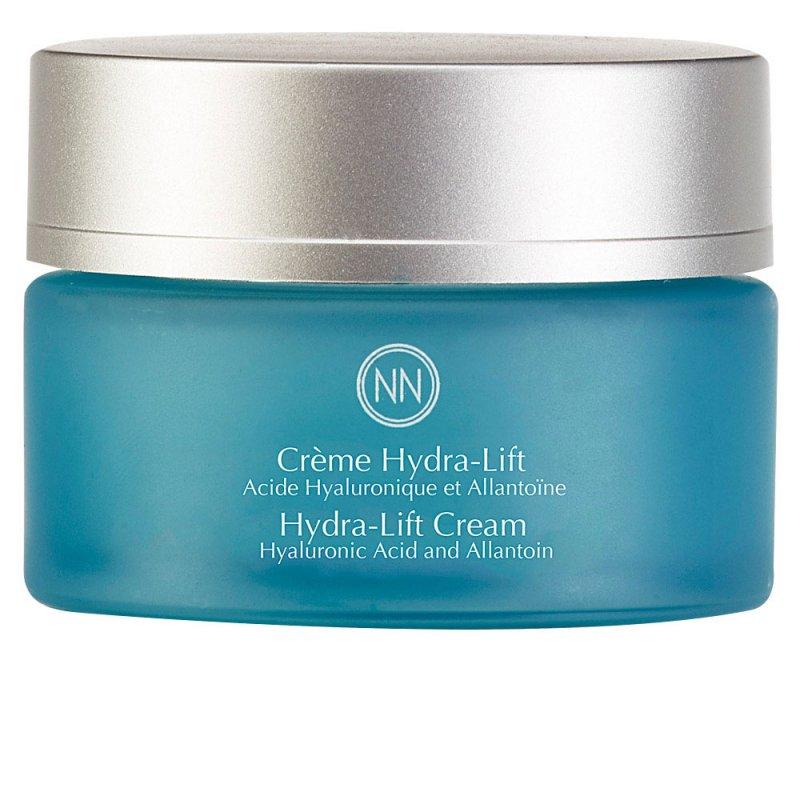 Innossence Innosource Crème Hydra-Lift Tratamiento Facial Hidratante 50ml