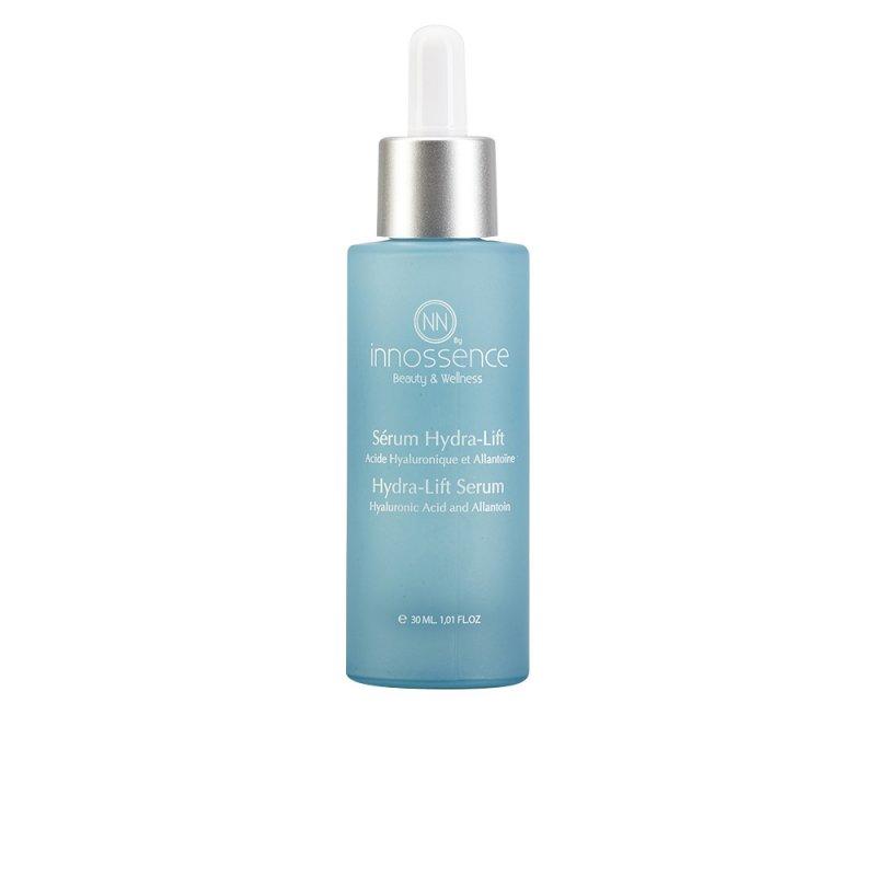 Innossence Innosource Sérum Hydra-Lift Tratamiento Facial Hidratante 30ml