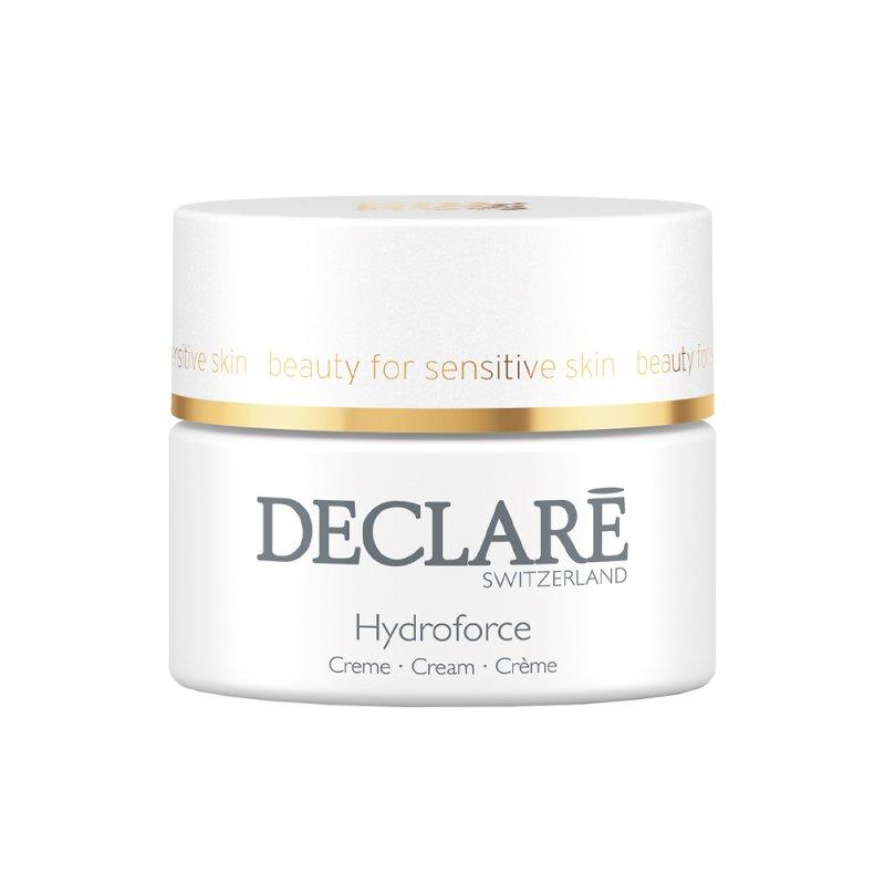 Declaré Hydro Balance Hydroforce Cream Tratamiento Facial Hidratante 50ml
