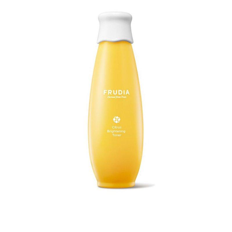 Frudia Citrus Brightening Toner Tónico Facial 195ml