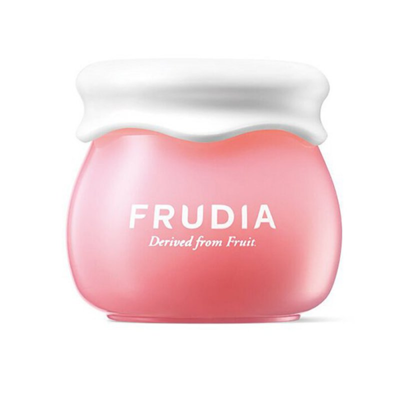 Frudia Pomegranate Nutri-Moisturizing Cream Tratamiento Facial Hidratante 10ml
