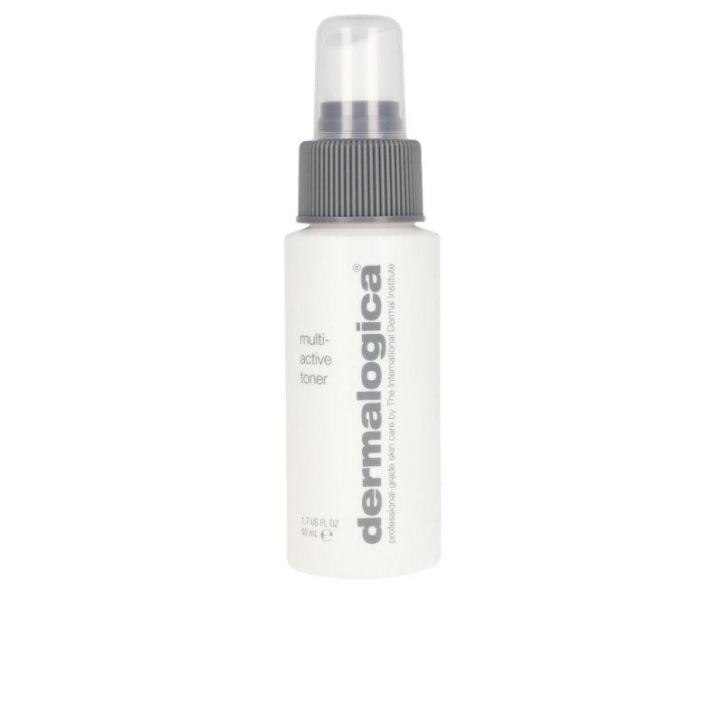 Dermalogica Greyline Multi Active Toner Tratamiento Facial Hidratante 50ml