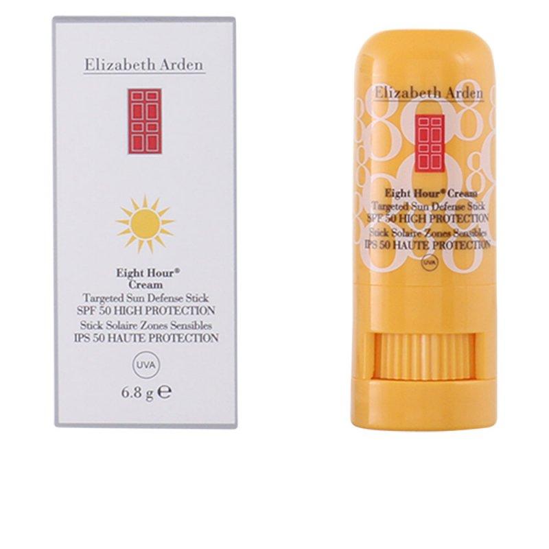 Elizabeth Arden Eight Hour Sun Defense Stick SPF50 Labiales 6.8gr