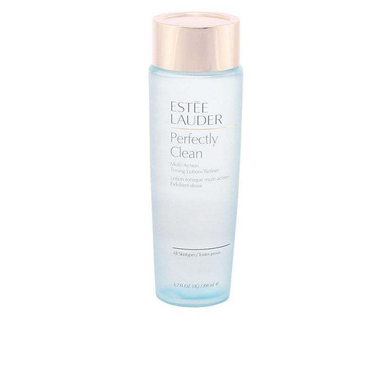 Estée Lauder Perfectly Clean Lotion Refiner Tónico Facial 200ml