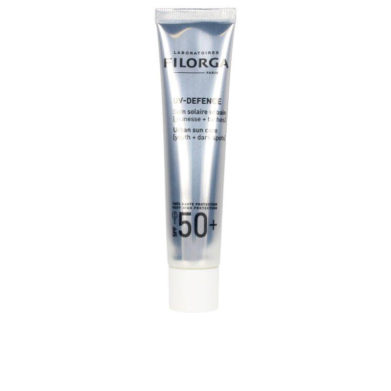 Laboratoires Filorga UV-Defence Urban Sun Care SPF50+ Faciales 40ml