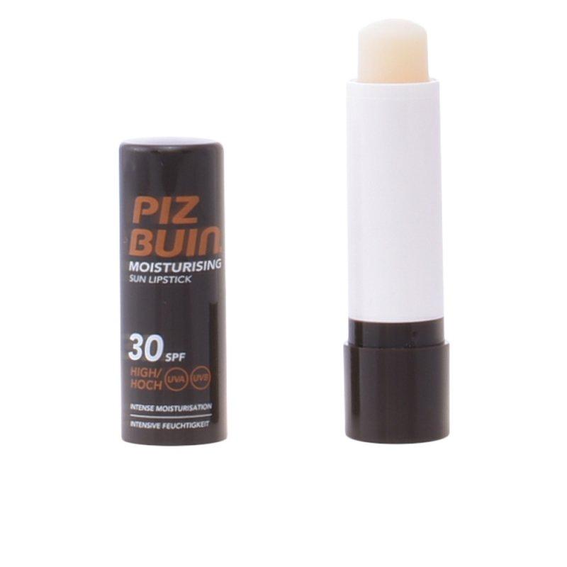Piz Buin In Sun Lipstick SPF30 Labiales 4.9gr