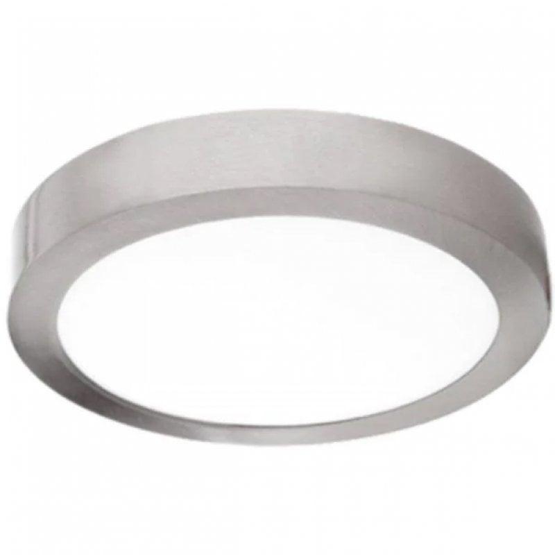 Iglux Downlight Circular LED 18W Blanco Neutro