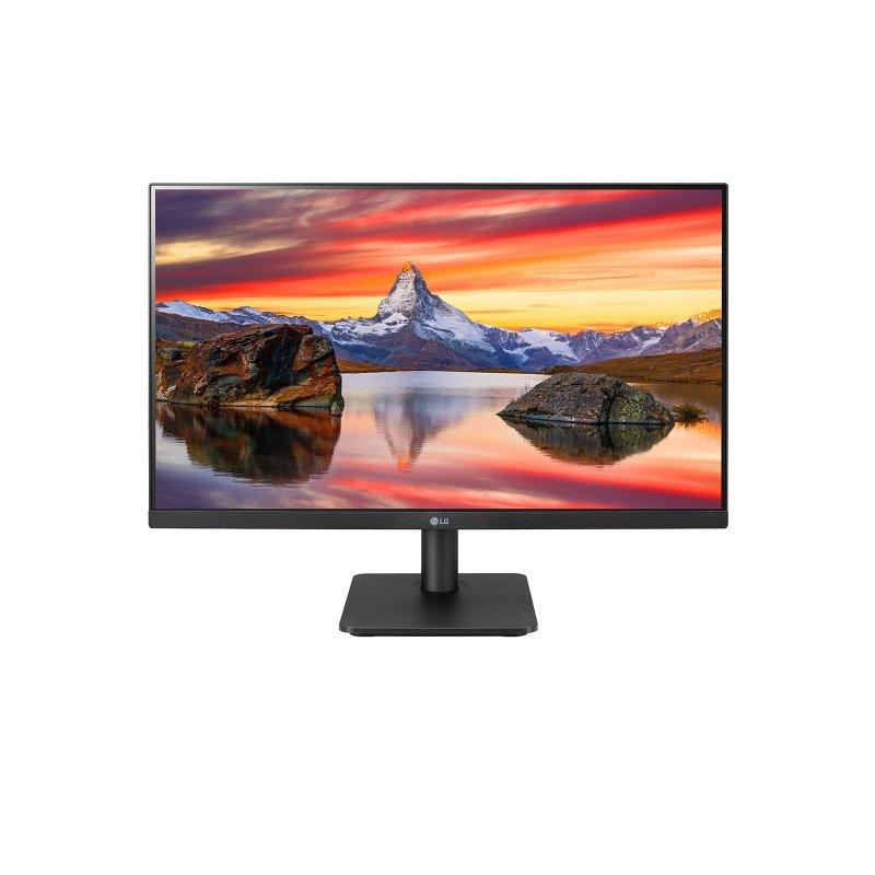 """LG 24MP450-B 23.8"""" LED IPS"""