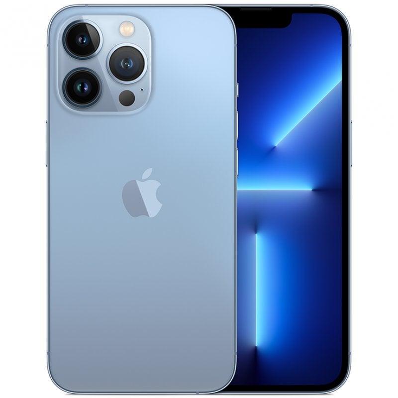 Apple IPhone 13 Pro 512GB Azul Alpino Libre