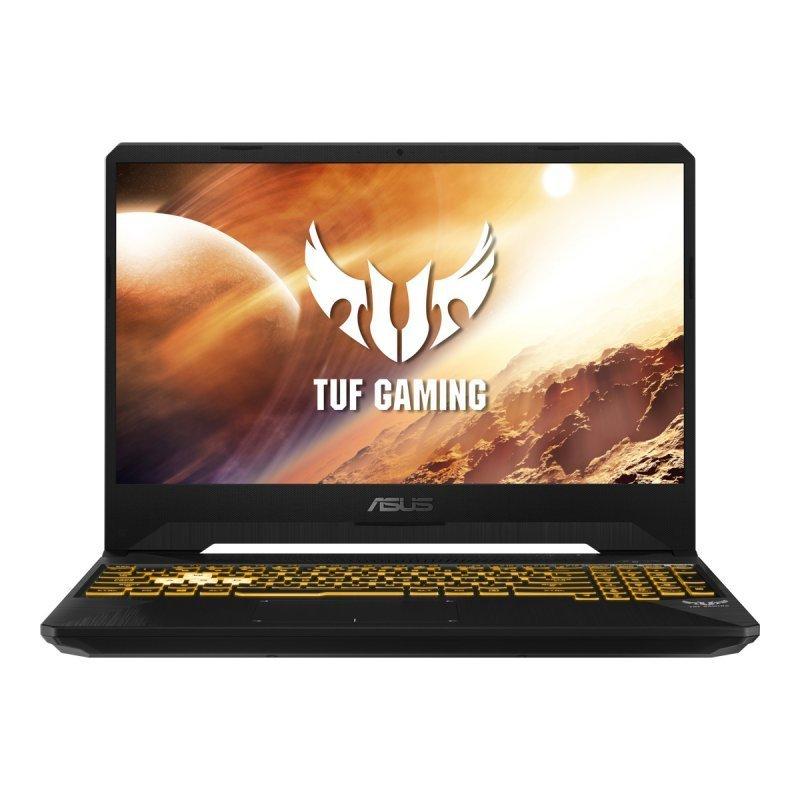 Asus TUF Gaming FX505DT-HN503 AMD Ryzen