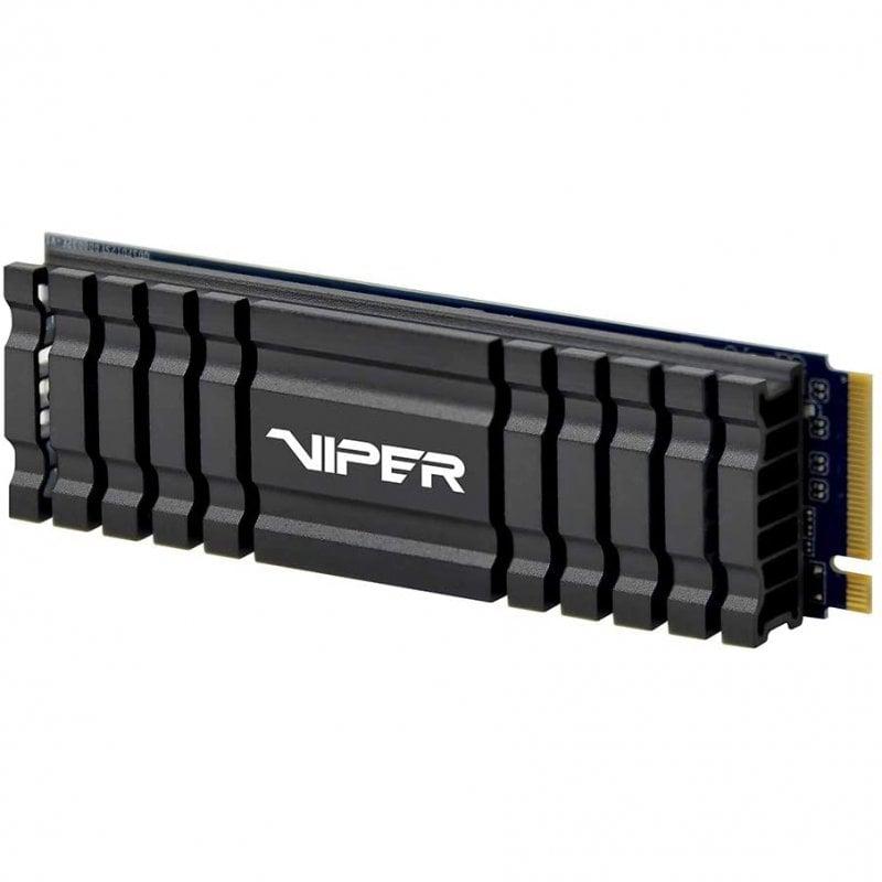 Patriot Memory Viper VPN100 SSD 1TB M.2 PCIe