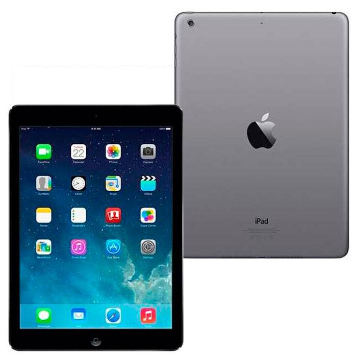 apple iphone 6 16gb libre