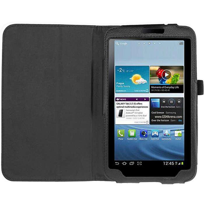carcasa tablet samsung galaxy tab 3