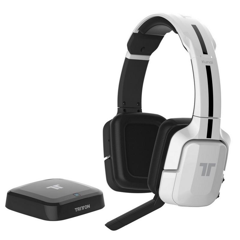 auriculares inalambricos multiplataforma