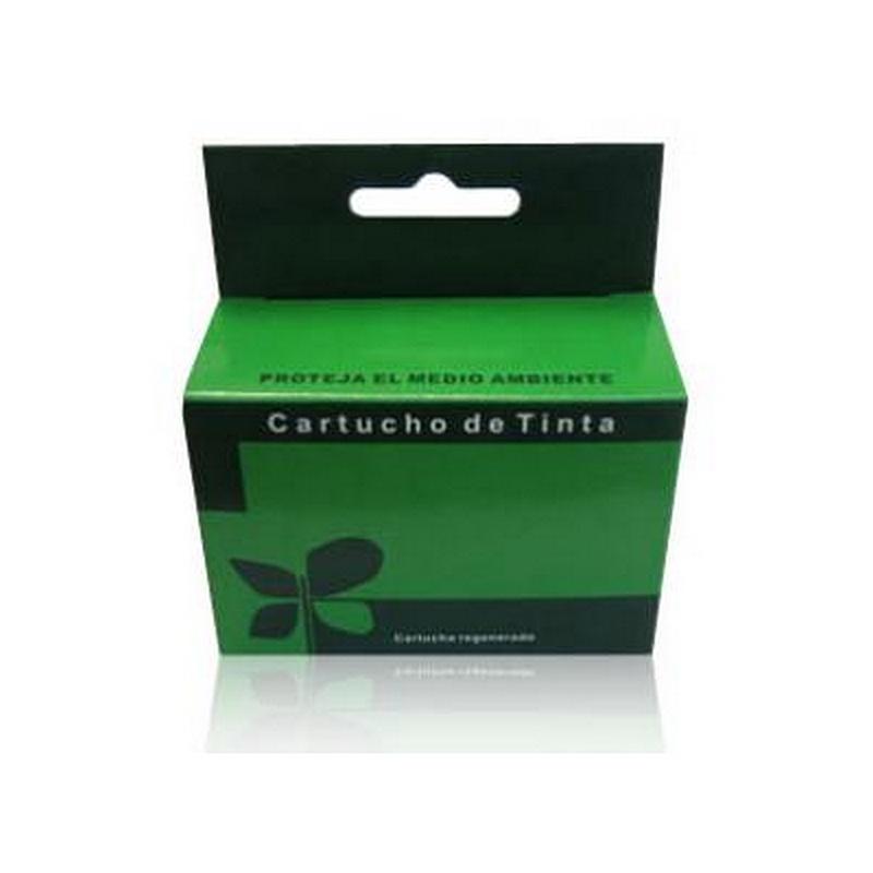 Oem Epson Compatible Cartucho 16XL Amarillo