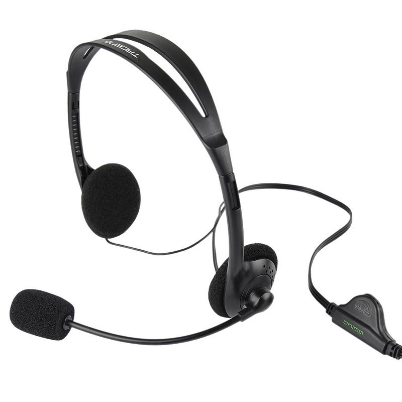 precio de auriculares con microfono