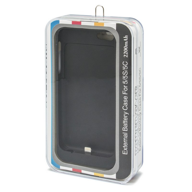 precio de iphone 5s y 5c