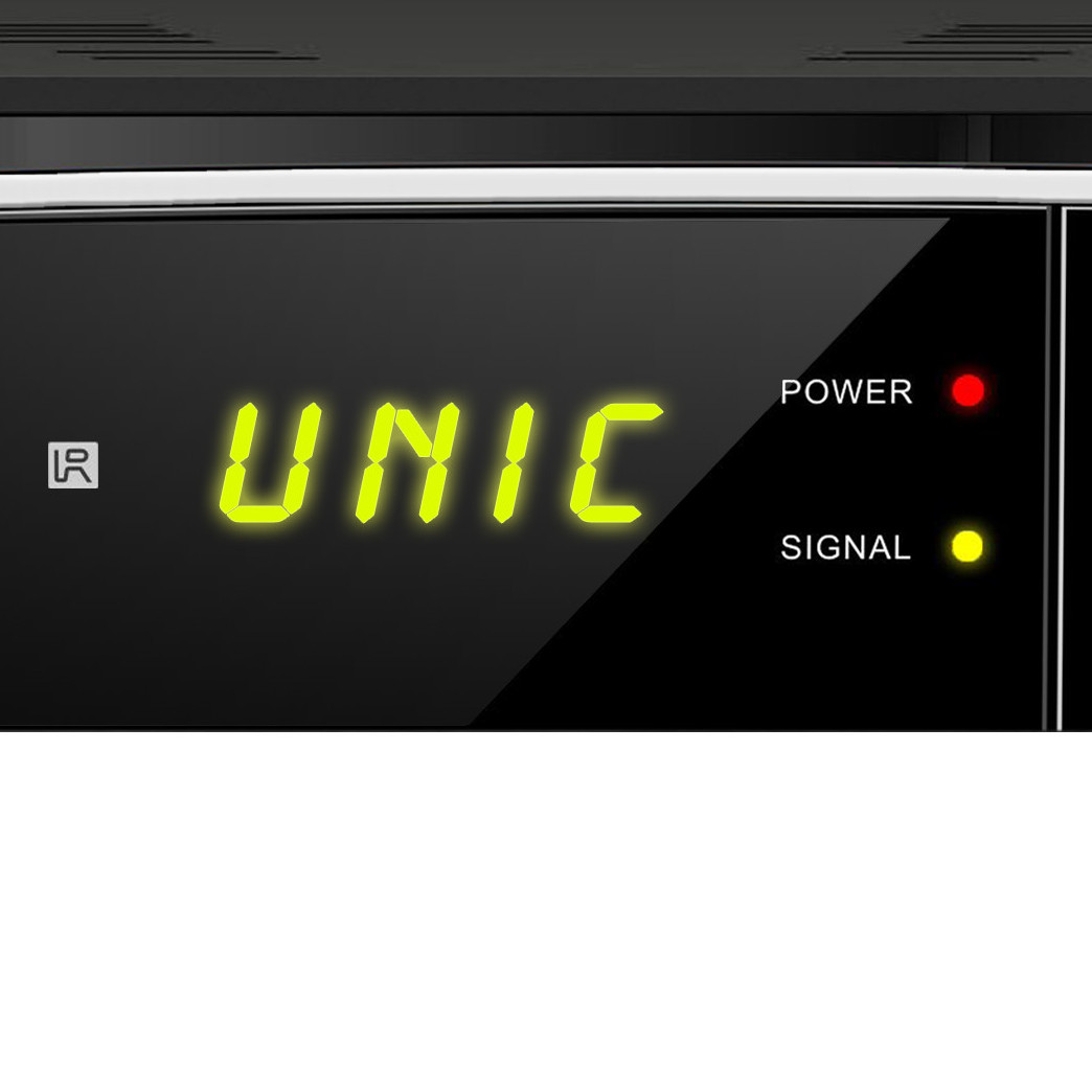 66f301046c66f Qviart Unic Receptor Satélite HD USB