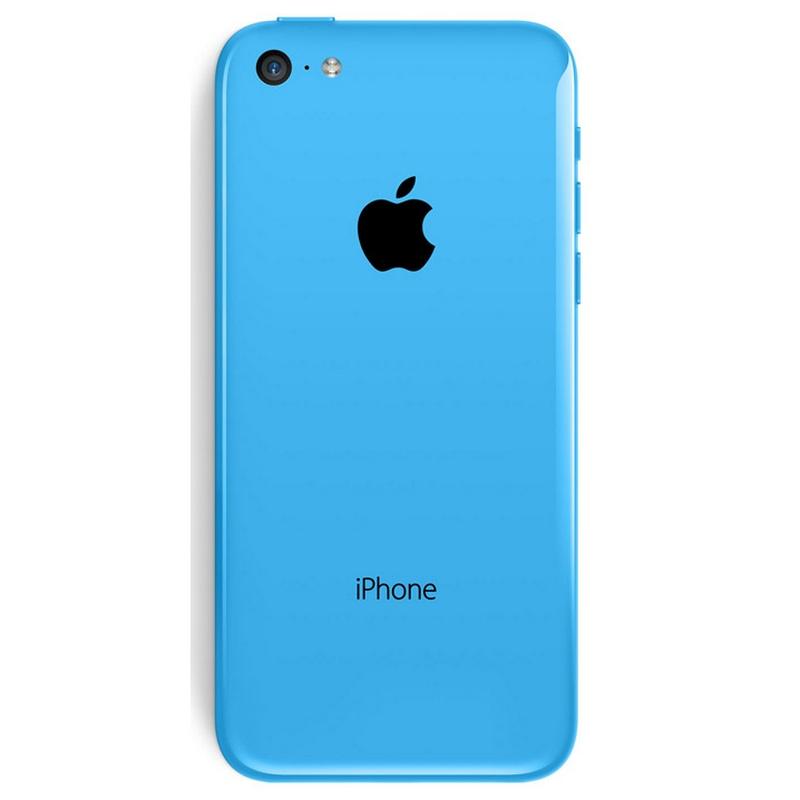 Iphone  Precintado