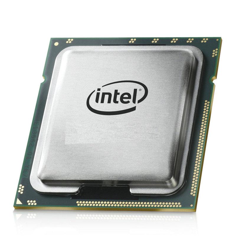 Intel Celeron G1840 28Ghz Box