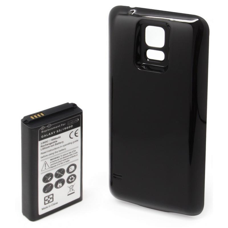 carcasa baterie samsung galaxy s5