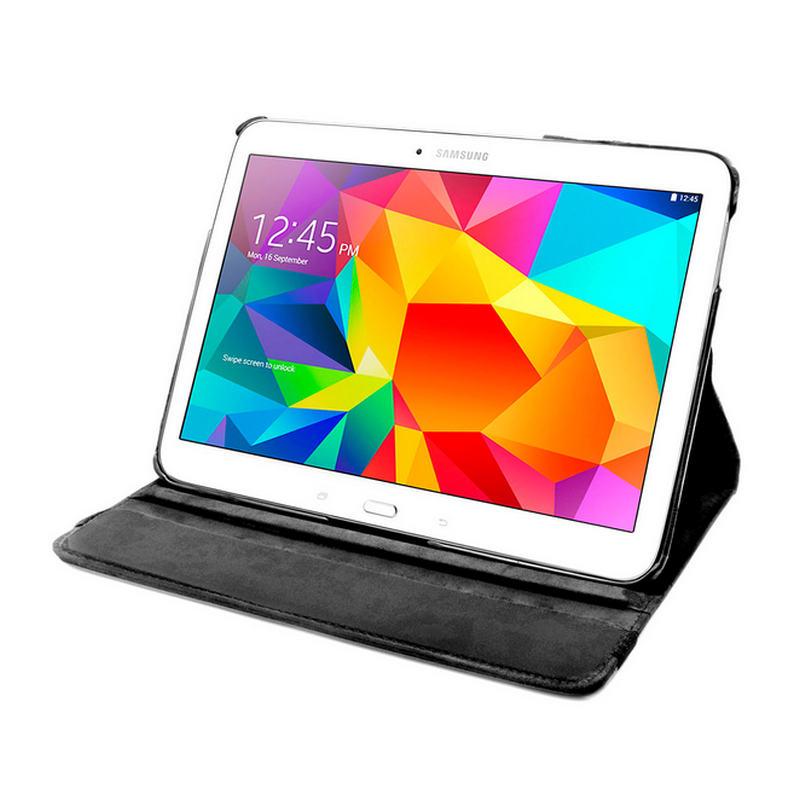 carcasa tablet samsung galaxy tab a