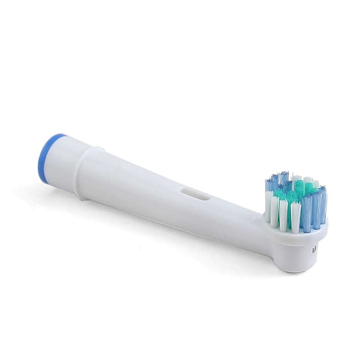 Pack Recambios Cepillo Electrico para Oral B Sensitive 4 Uds ... 59ba57a6d760