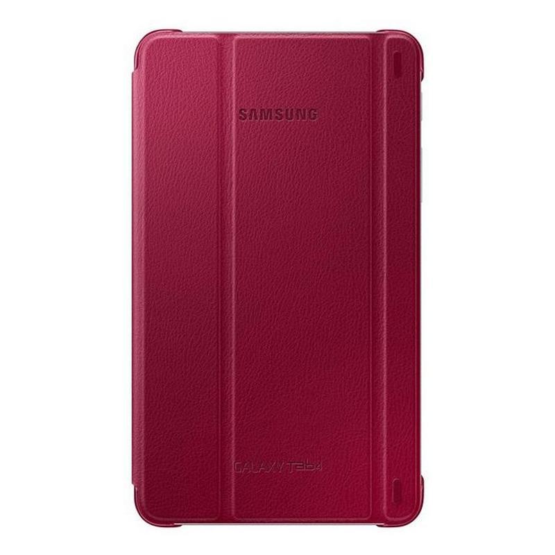 Funda Samsung Galaxy Tab 4 7 Pulgadas 6dc1d3
