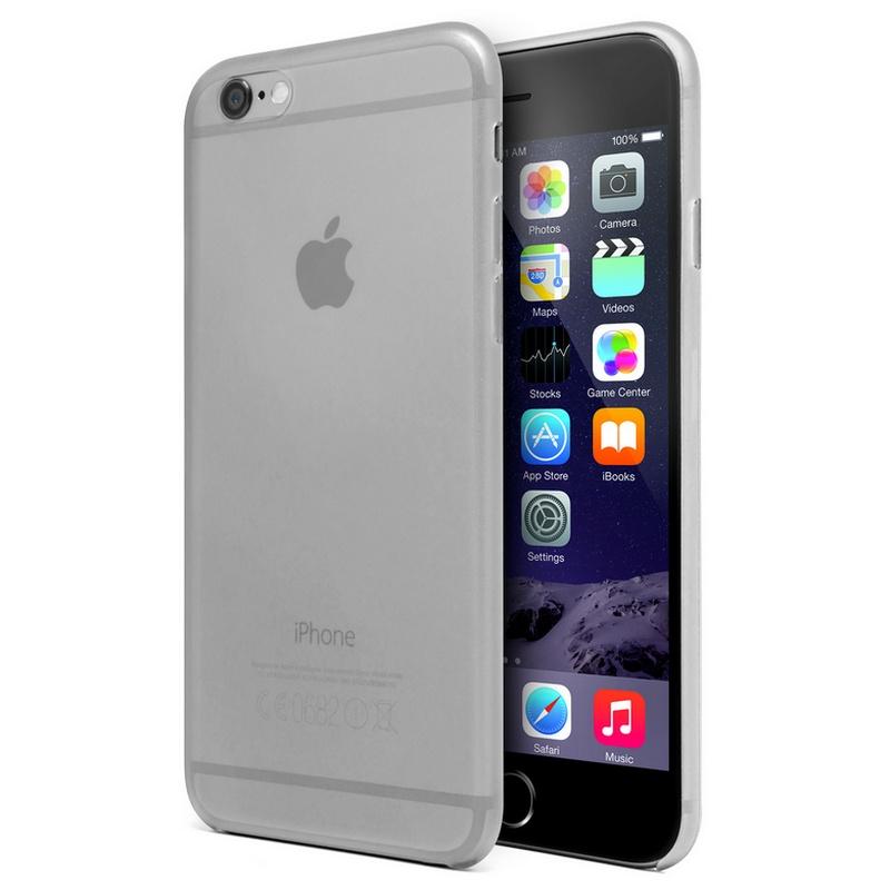Iphone S Opiniones