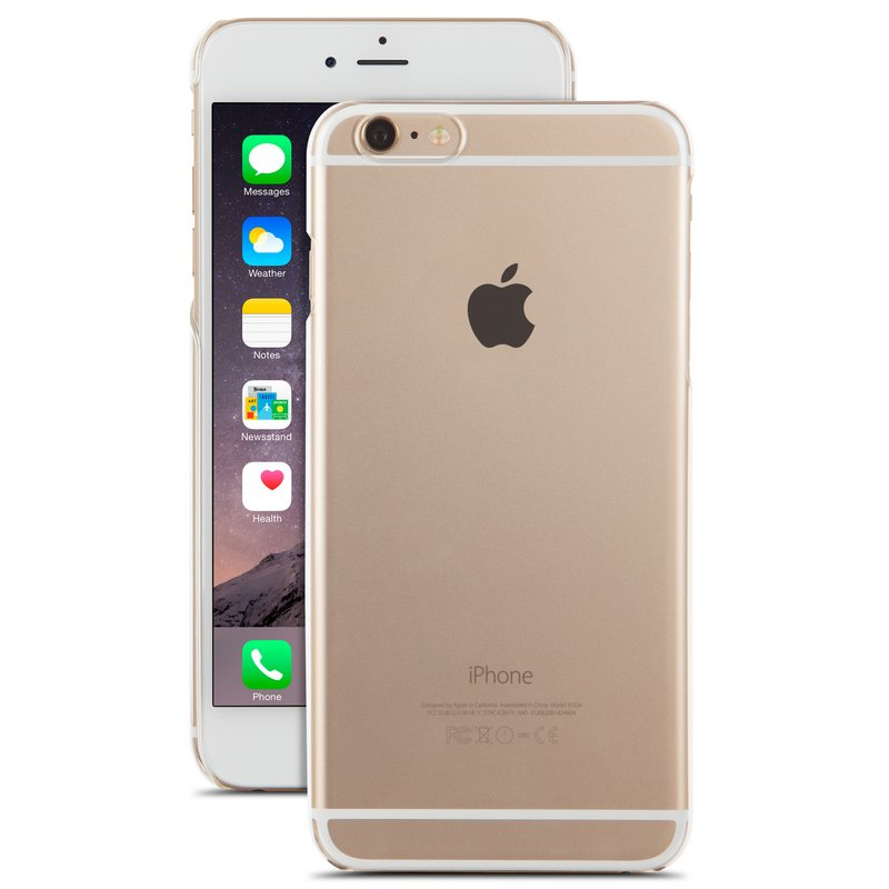 iphone 6 plus 64gb rose gold price. Black Bedroom Furniture Sets. Home Design Ideas