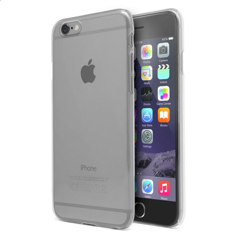 carcasas dura iphone 6s