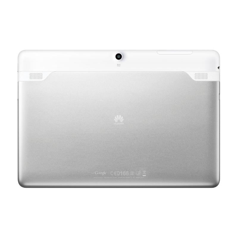 Huawei MediaPad 10 Link IPS 8GB
