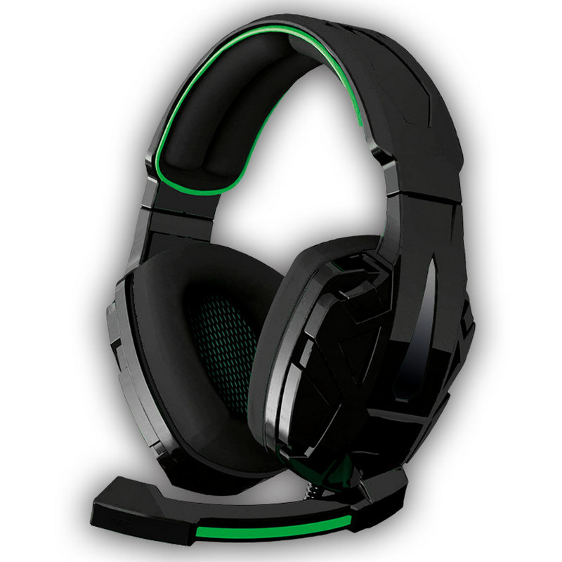 cascos gaming ps3