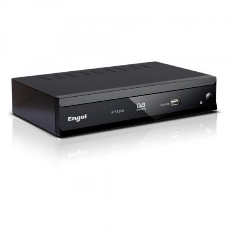 Engel Receptor TDT RT5130U