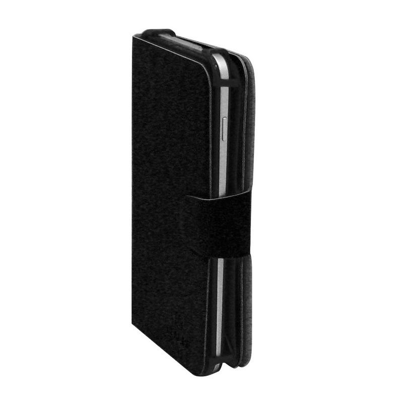 60fe39d4427 Leotec Funda Universal para Smartphone 4.5