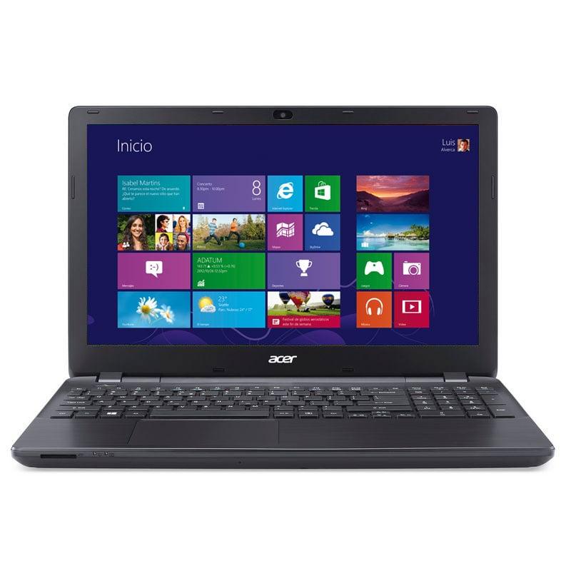Acer Aspire E5 551G AMD A10 7300 4GB 500GB 156