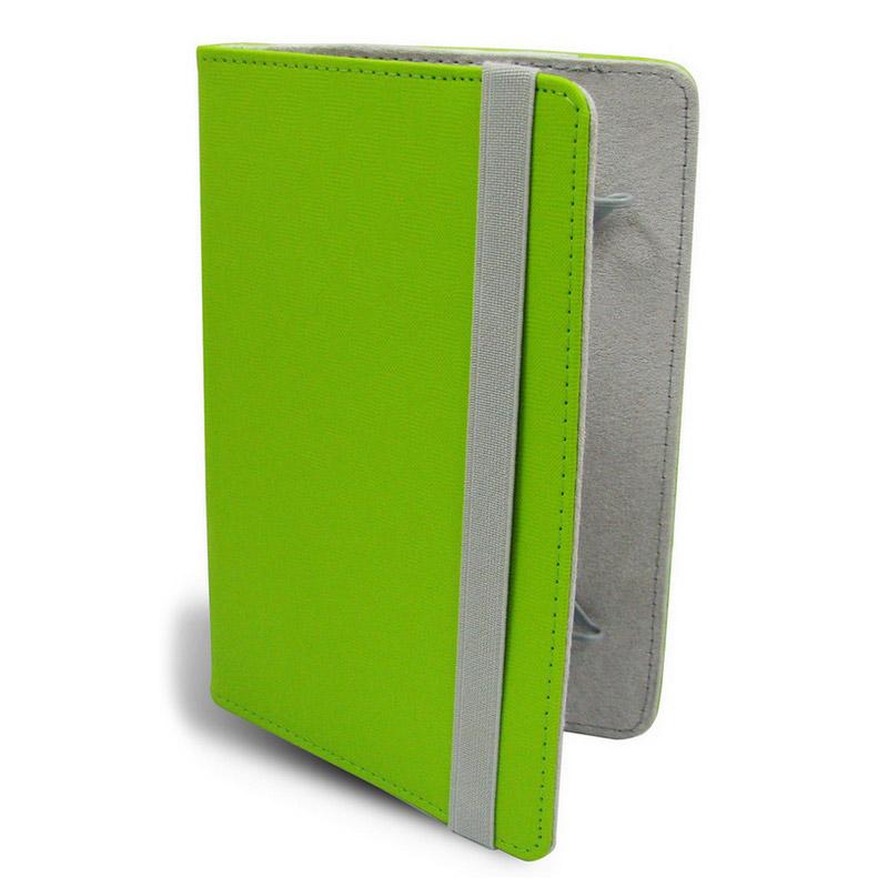 Leotec funda universal verde para tablet 10 1 pccomponentes - Funda universal tablet 10 1 ...