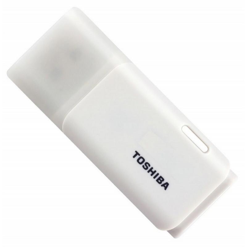 USB Flash Drive 32Gb - A-Data i-Memory Elite UE710 Black AUE710-32G-CBK