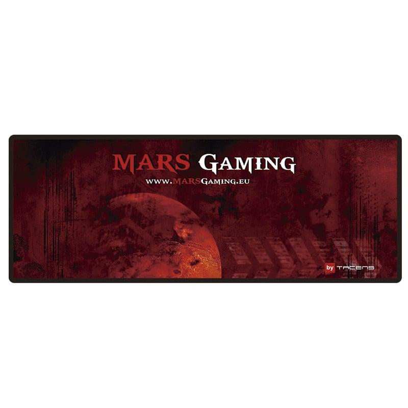 Mars Gaming MMP2 Alfombrilla Gaming
