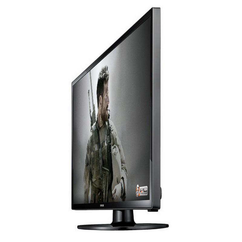 Samsung UE24H4003AW 24\