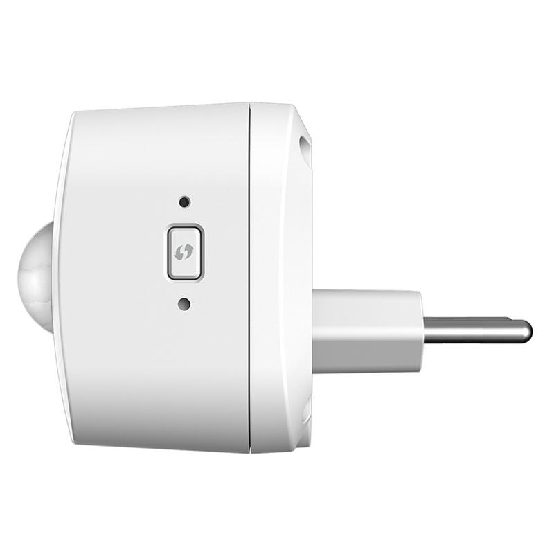 D Link Home Wi Fi Motion Sensor