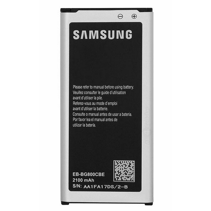 Samsung Bateria Original Para Galaxy S5 Mini besides 352253 Samsung Galaxy S3 Mini Unexplicable Battery Drain besides Samsung Galaxy Note 4 Official Extra Battery Kit additionally Samsung Galaxy S6 Edge Teardown Shows Difficult Repair Process 20150408 likewise Samsung Fires Up Burning Recall. on samsung galaxy s battery replacement