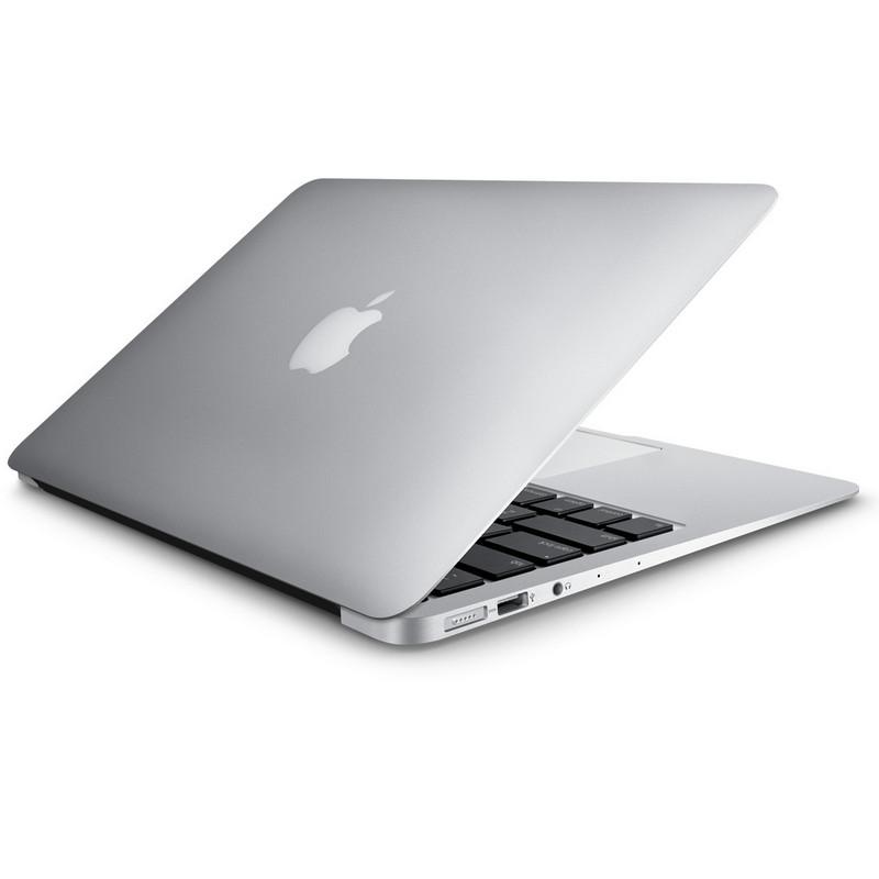 Apple MacBook Air Intel Core i5/4GB/128GB/13.3\