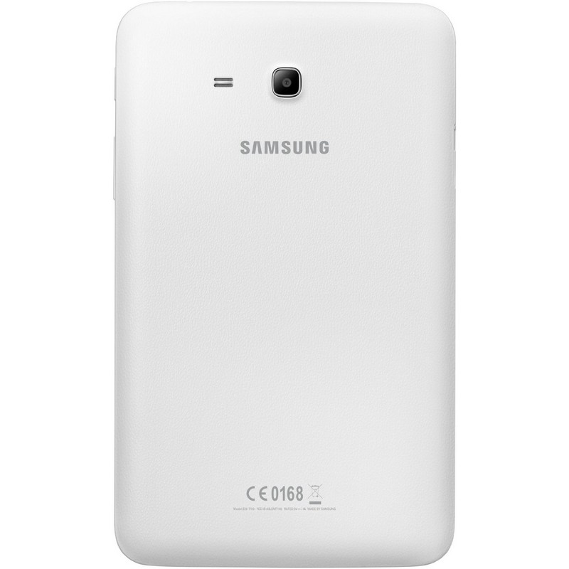 Samsung galaxy tab 3 lite 7 8gb ve 3g blanco pccomponentes - Samsung galaxy tab 3 7 8go lite blanc ...
