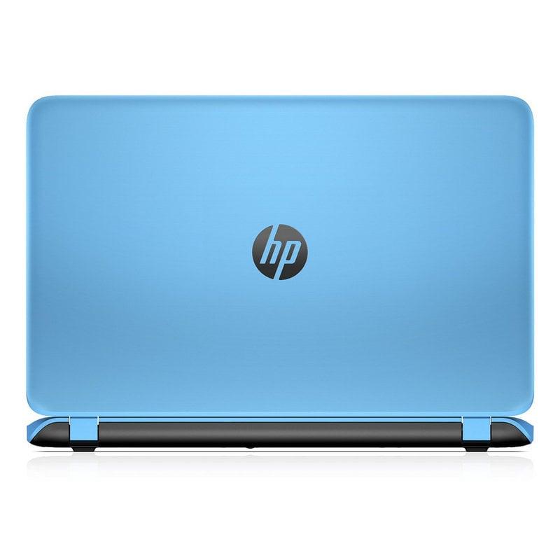 HP Pavilion 15 P254NS AMD A10 4655M 4GB 500GB 156