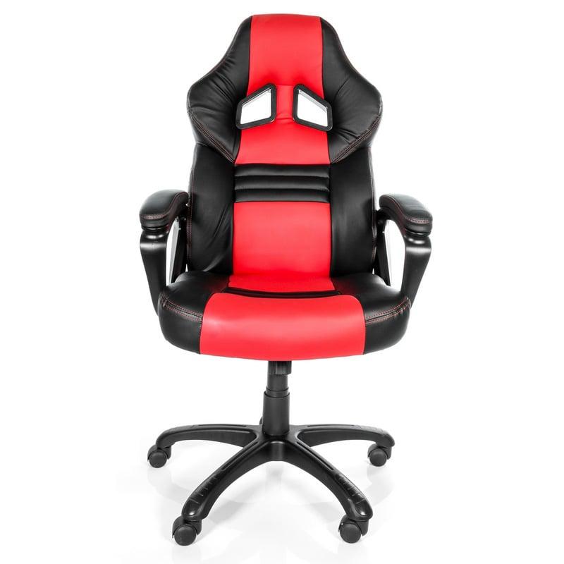 Renovar silla ordenador gamer o no gamer he ahi la for Sillas comodas para pc