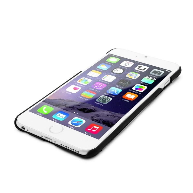 Pccomponentes Iphone  Plus